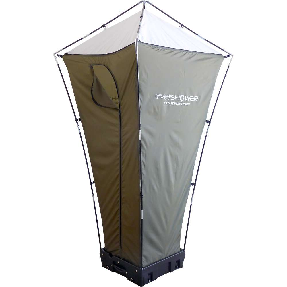 Camping Shower Online