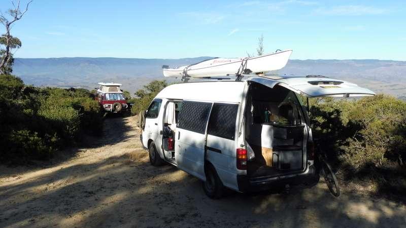 Best Portable Camping Shower Online Melbourne